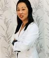 Rhumi Inoguti: Angiologista e Cirurgião Vascular