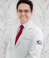 Felipe Fontes Batista De Souza: Cardiologista e Clínico Geral