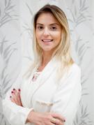 Juliana De Oliveira Calixtro