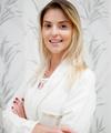 Juliana De Oliveira Calixtro: Dermatologista