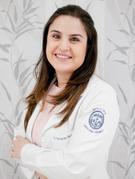 Fernanda Avenoso Ferronato De Souza