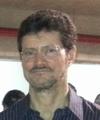 Andre Aguiar Oliveira: Oftalmologista