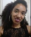 Jéssica Silva De Melo: Psicólogo