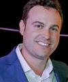 Luiz Augusto Colmanetti: Cirurgião Buco-Maxilo-Facial, Dentista (Clínico Geral), Dentista (Estética), Disfunção Têmporo-Mandibular, Implantodontista, Laserterapia (Dores e Lesões Orofaciais) e Odontologista do Sono