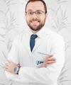 Dr. Rafael Jose De Oliveira
