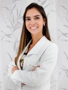 Patricia Leone