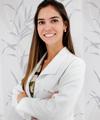 Dra. Patricia Leone