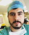 Bruno Salgado De Campos - BoaConsulta