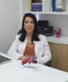 Patricia Irene Ferreira Pascoal: Angiologista e Cirurgião Vascular