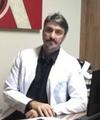 Antonio Germano Vieira Gomes Pinto: Oftalmologista