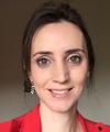 Luciana Da Silva Pombo: Cirurgião Plástico
