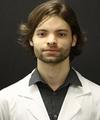Jose Ricardo Casarin Costa: Dermatologista