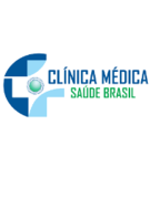 Clinica Medica Saúde Brasil - Oftalmologia