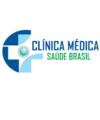 Clinica Medica Saúde Brasil - Oftalmologia - BoaConsulta