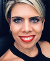 Maria Juliana Marinho Rodriguez Ojea: Cirurgião Geral e Gastroenterologista