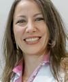 Denise Dyniewicz Salvalaggio: Oftalmologista