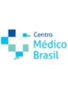 Centro Médico Brasil - Cardiologia