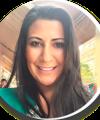 Luciana Soares Ranieri Schenato: Dentista (Clínico Geral), Dentista (Dentística), Dentista (Estética), Disfunção Têmporo-Mandibular, Endodontista, Implantodontista, Periodontista, Prótese Buco-Maxilo-Facial, Prótese Dentária e Reabilitação Oral