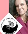 Renata Maleh Gatti: Nutricionista