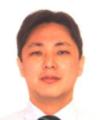 Marcelo Kenji Shigetomi: Oftalmologista