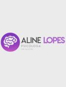 Aline Lopes De Lima