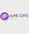 Aline Lopes De Lima: Psicólogo