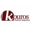 Kouro'S Medicina Diagnóstica - Bela Vista - Mamografia - BoaConsulta