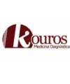 Kouro'S Medicina Diagnóstica - Bela Vista - Densitometria - BoaConsulta