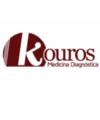 Kouro'S Medicina Diagnóstica - Bela Vista - Ultrassonografia Das Artérias Carótidas E Vertebrais Com Doppler - BoaConsulta