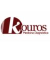 Kouro'S Medicina Diagnóstica - Bela Vista - Ultrassonografia De Próstata - BoaConsulta