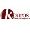 Kouro'S Medicina Diagnóstica - Bela Vista - Ultrassonografia De Vias Urinária - BoaConsulta