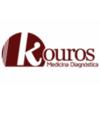 Kouro'S Medicina Diagnóstica - Bela Vista - Ultrassonografia Do Pescoço - BoaConsulta