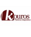 Kouro'S Medicina Diagnóstica - Bela Vista - Eletrocardiograma - BoaConsulta
