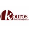 Kouro'S Medicina Diagnóstica - Bela Vista - Teste Ergométrico: Teste Ergométrico