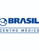 Centro Médico Brasil - Gastroenterologia Pediátrica
