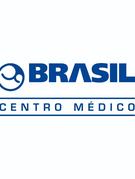 Centro Médico Brasil - Pediatria