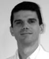 Cleber Eduardo Franchin Dos Santos: Pediatra