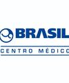Centro Médico Brasil - Psicologia Infantil