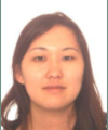 Veronica Haysa Yamada: Oftalmologista