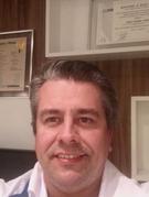 Fabio Henrique Santos