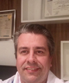 Fabio Henrique Santos: Clínico Geral, Bioimpedânciometria, Eletrocardiograma, Holter e MAPA - Monitorização Ambulatorial de Pressão Arterial