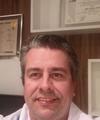 Dr. Fabio Henrique Santos