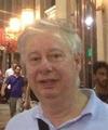 Ednilson Lastrucci: Cardiologista, Eletrocardiograma, Holter e MAPA - Monitorização Ambulatorial de Pressão Arterial
