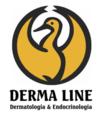 Nerissa Ribeiro Fernandes Costa: Dermatologista e Medicina Estética