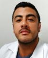Wynder Alencar Madolio Da Silva: Nutricionista