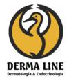 Vanessa Terumi Uozume: Dermatologista e Medicina Estética