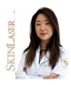 Tatiana Itamoto: Dermatologista