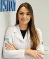 Patricia Duarte De Carvalho: Cirurgião de Cabeça e Pescoço, Otorrinolaringologista, Laringoscopia, Nasofibrolaringoscopia e Videoendoscopia da Deglutição