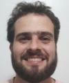 Joao Paulo Dos Santos Cristofaro: Psicólogo