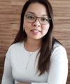 Lilian Saito Maruyama Lopes: Psicólogo